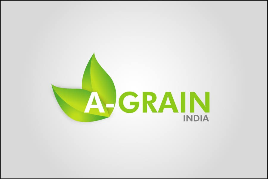 #49 for Design a Logo for a company manufacturing agriculture test equipments by GoldSuchi
