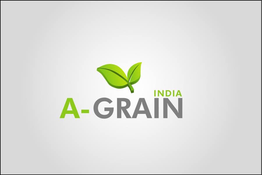 #50 for Design a Logo for a company manufacturing agriculture test equipments by GoldSuchi