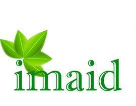 lasanthalallalo tarafından Design a Logo For iMaid için no 11