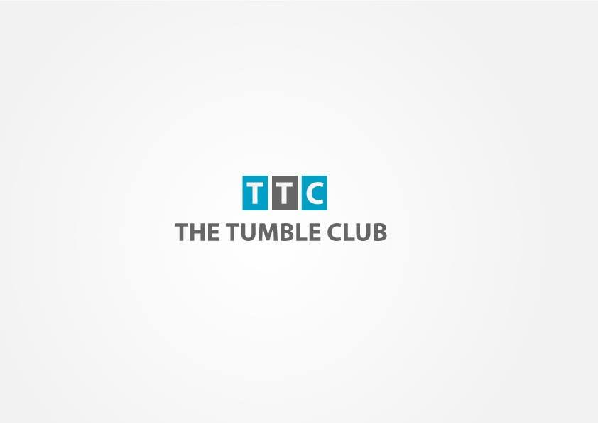 Proposition n°110 du concours Design a Logo for TTC