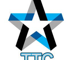 #116 for Design a Logo for TTC af Solo2go