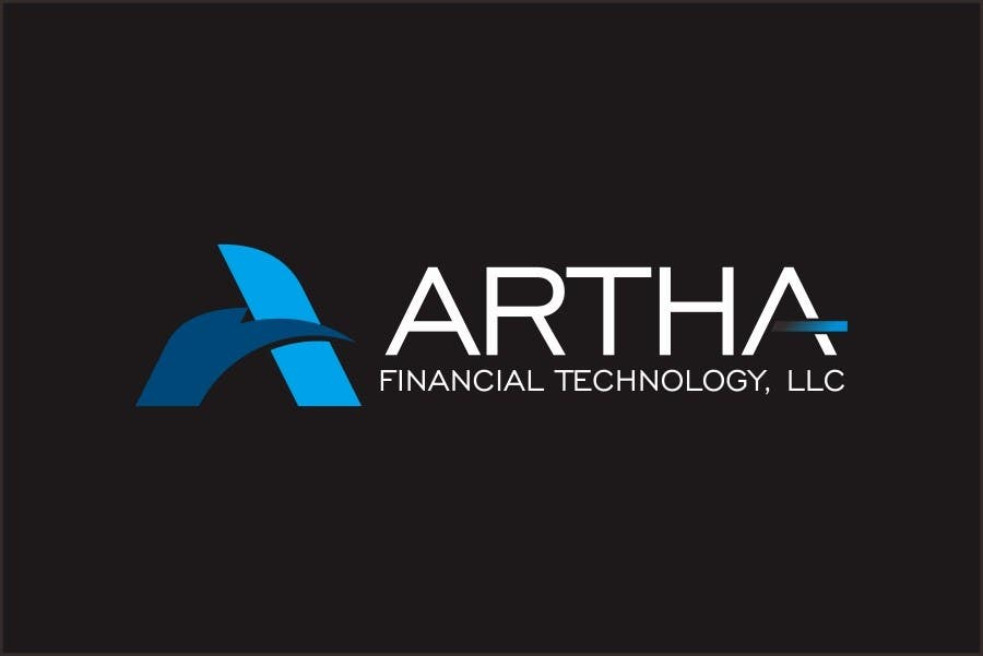 Penyertaan Peraduan #182 untuk Logo Design for www.artha-tech.com