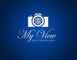 ArsalanZakir tarafından Photography Logo için no 36