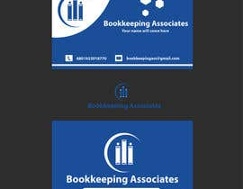 #91 for Design a Logo for Bookkeeping Company by shemulehsan