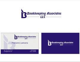 #61 para Design a Logo for Bookkeeping Company por nasha82