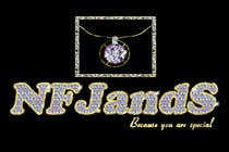 Contest Entry #29 for Design a Logo, banner and business card design for handmade jewelry company