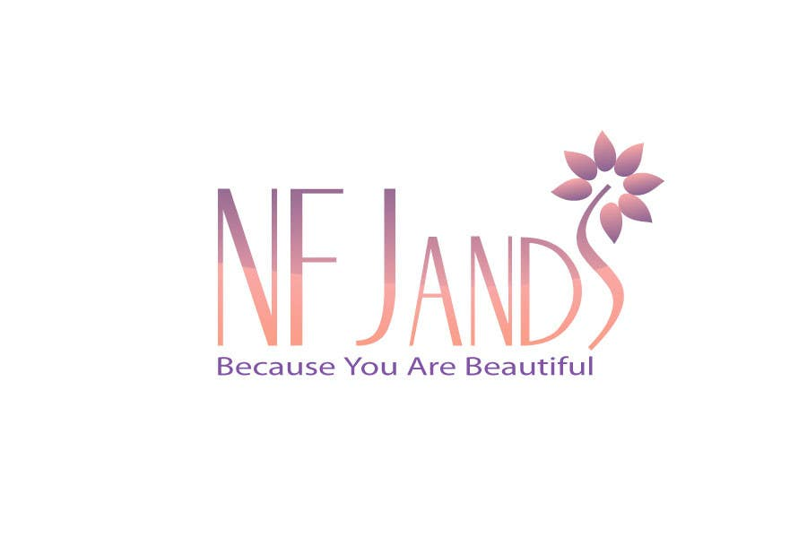 #4 for Design a Logo, banner and business card design for handmade jewelry company by digainsnarve