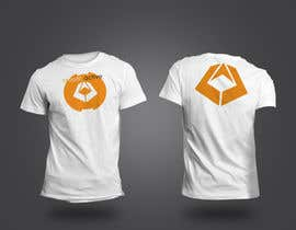 #5 para Design a T-Shirt for Crossfit Box por mentorsh