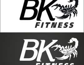 #36 cho Design a Logo for my Fitness Website/Company bởi CioLena