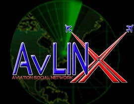 #33 para Graphic Design for AvLinx por sparks3659