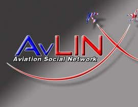 #107 para Graphic Design for AvLinx por sparks3659