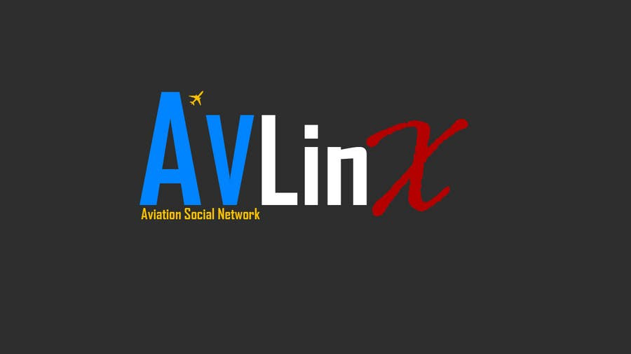 Proposition n°35 du concours Graphic Design for AvLinx