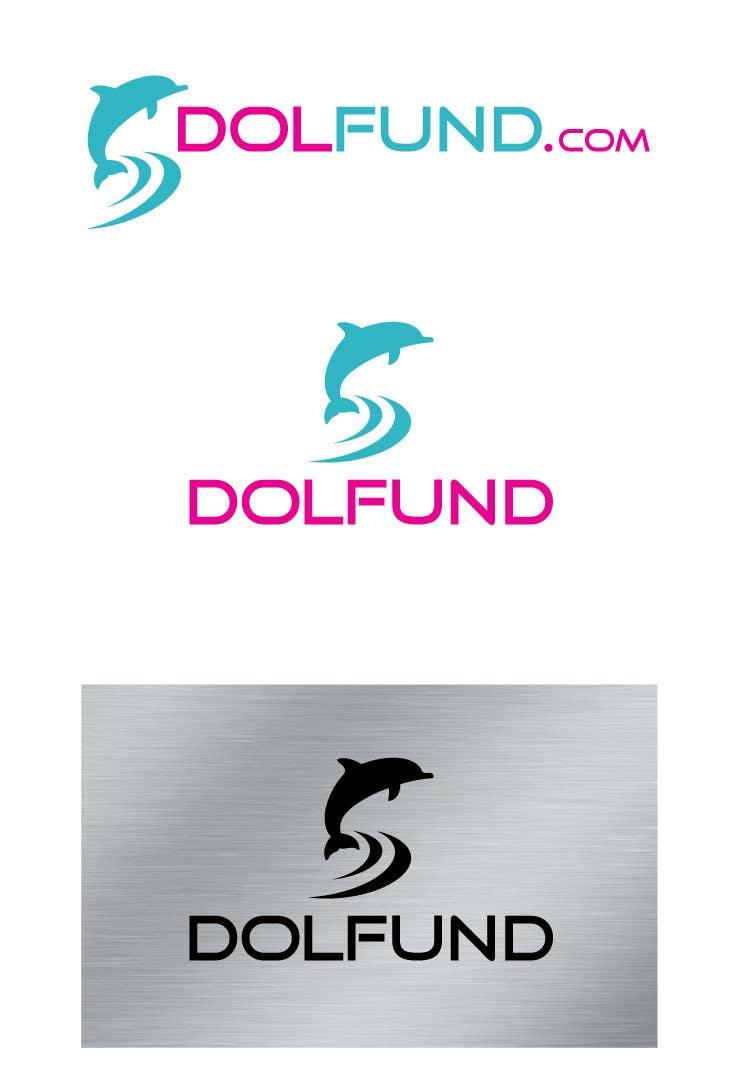 Bài tham dự cuộc thi #                                        30                                      cho                                         Design a Logo for a start up company