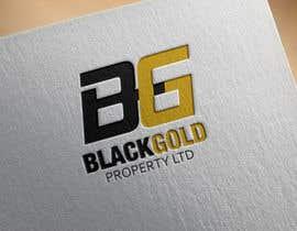 elkarmani tarafından Business card Design and logo to support it. için no 20