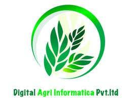 Nro 1 kilpailuun Design a Logo and banner for my website käyttäjältä aktherreshi