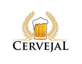 #70 for Design a Logo for a beer portal by Nichita0Cristian