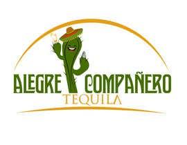 Nro 13 kilpailuun Tequila Company käyttäjältä jasminajevtic