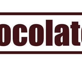 Nro 3 kilpailuun Chocolate Company käyttäjältä maxdzhavala