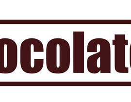 maxdzhavala tarafından Chocolate Company için no 3