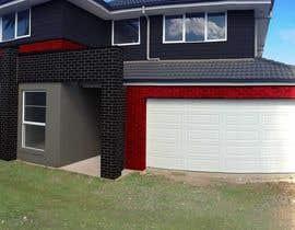 Nro 24 kilpailuun Repaint my house. Need color advices. -- 2 käyttäjältä imagencreativajp
