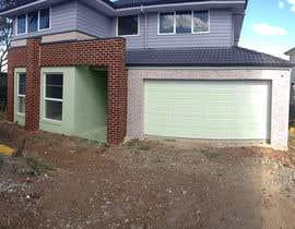 Nro 43 kilpailuun Repaint my house. Need color advices. -- 2 käyttäjältä oshosagar