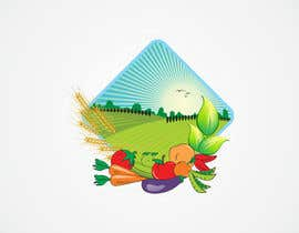#217 for Design a Logo / Symbol for a grocery store. af shivamsharmalko