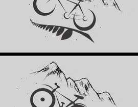 flordin tarafından Design a Tattoo için no 10