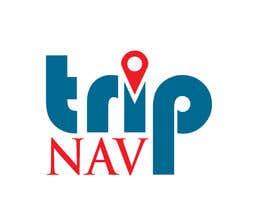 rcoco tarafından Logo design - travel related için no 9