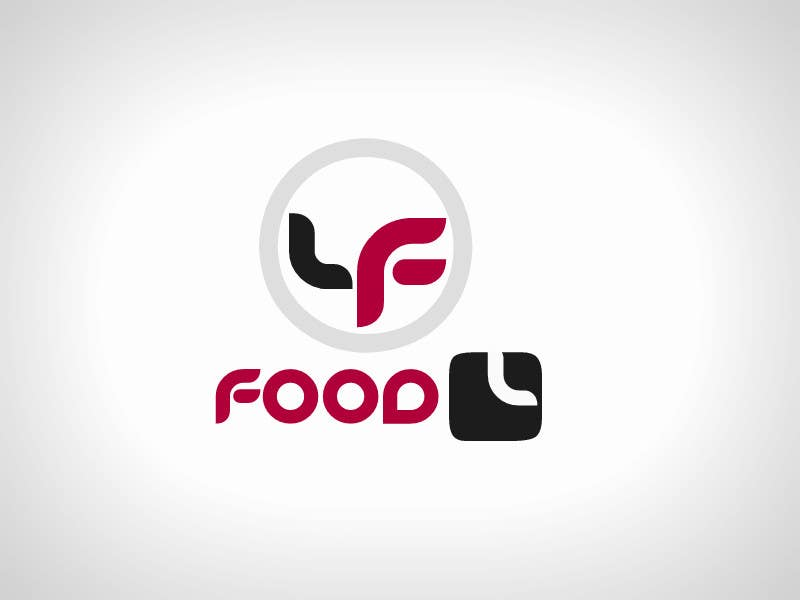 #285 for Logo Design for Food4 by askleo
