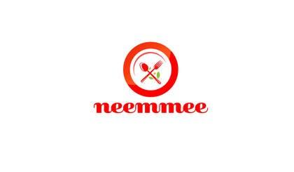taufik420 tarafından Ontwerp een Logo Neemmee için no 29