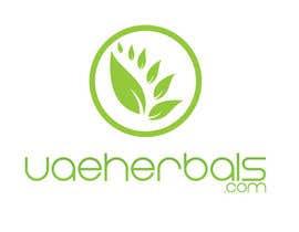 srossa001 tarafından Need Good logo for Herbal Products Website için no 52