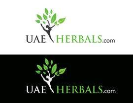 armanalishobuj tarafından Need Good logo for Herbal Products Website için no 43