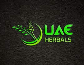 mikomaru tarafından Need Good logo for Herbal Products Website için no 11