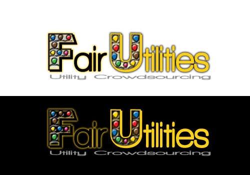 Contest Entry #85 for Design a Logo for a new website