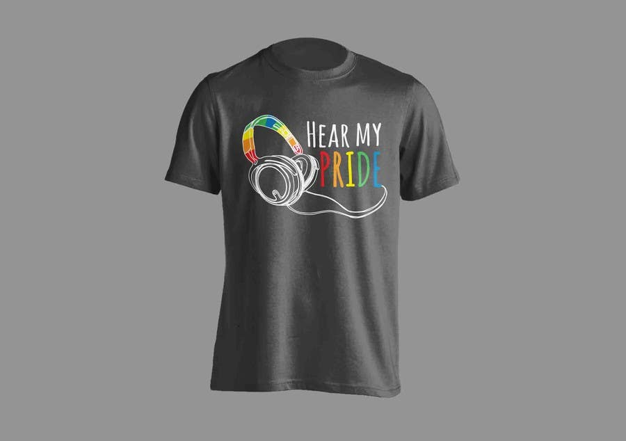 Penyertaan Peraduan #                                        37                                      untuk                                         Design a T-Shirt