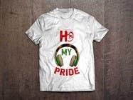 Graphic Design Entri Peraduan #56 for Design a T-Shirt
