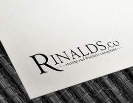 raidahkhalid15 tarafından Develop a Corporate Identity için no 4