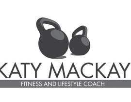 #134 untuk Design a Logo for my fitness business oleh chong8585