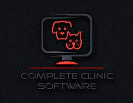 anoaraakther3 tarafından Design a Logo / Vector for Animal / Pet / Veterinary Clinic için no 26