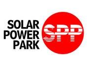 Logo Design for Solar Power Park için Graphic Design898 No.lu Yarışma Girdisi