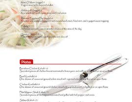 #17 cho Alter some Images for a menu bởi gagan4web