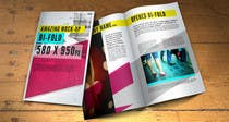 Contest Entry #12 for Design a Brochure for 3 related businesses