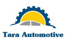 #19 for Design a Logo for Tara Automotive by kartikthaneeeru