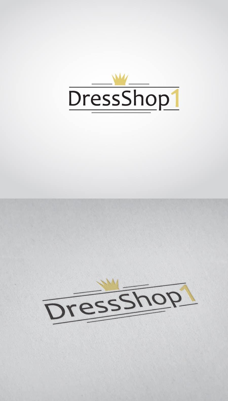 Penyertaan Peraduan #24 untuk Design a Logo for website