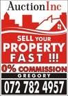 Logo Design Inscrição do Concurso Nº135 para Design an Advertisement for Auction Company