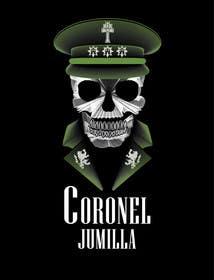 JoseGutierrez01 tarafından Coronel Jumilla (Vino Español) - Jumilla Colonel (Spanish Wine) için no 102