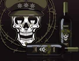 j0seluisguerrer0 tarafından Coronel Jumilla (Vino Español) - Jumilla Colonel (Spanish Wine) için no 36