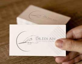 Tszocske tarafından Simple logo and Business card design için no 122