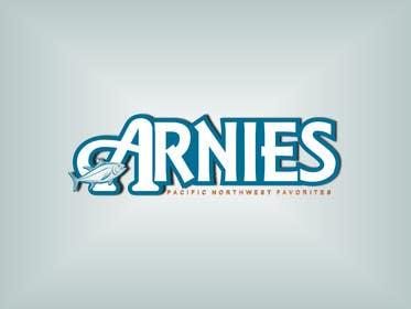 adrianusdenny tarafından Redesign Logo for Restaurant Chain için no 33
