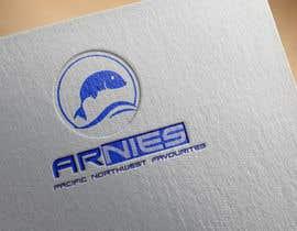 Nro 34 kilpailuun Redesign Logo for Restaurant Chain käyttäjältä prodiptaroy